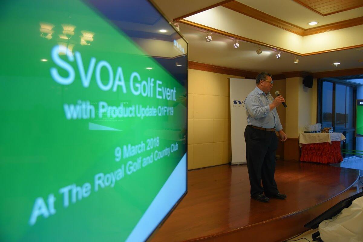 SVOA_Golf_Event014